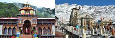 uttarakhand dodham tour packages